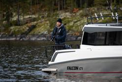 Falcon C7_020.jpg
