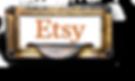 etsy-tab2.png
