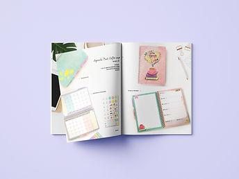 catalog-2Mockup_05.jpg