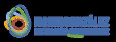 Logo 2 color MG-06.png