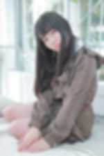 S__285532163.jpg