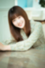 S__54771728.jpg