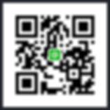 S__13885468_edited.jpg