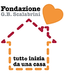 logo scalabrini cuore.png