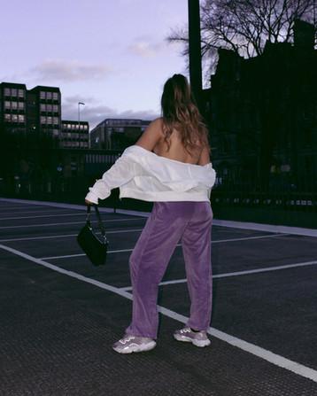Anna Haslett Motel Rocks 1.jpg
