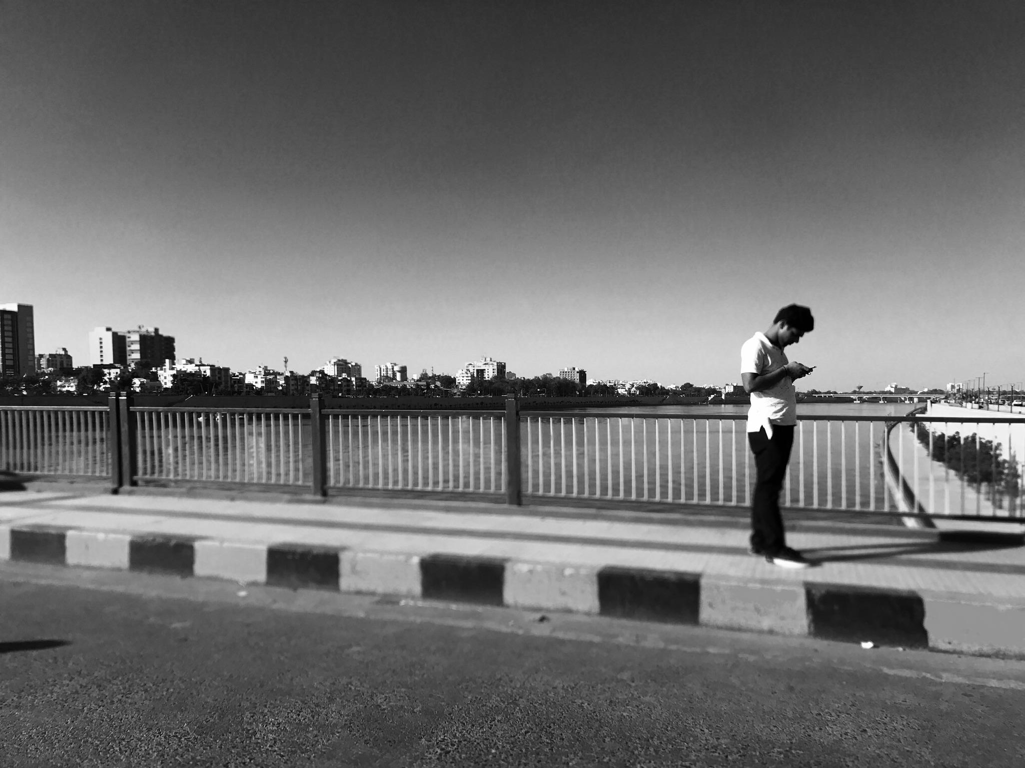 Ahmedabad