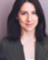 Jen Flanagan Headshot small.jpg