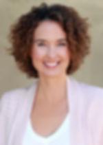 Monica Eva Foster 1 .JPG