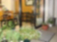 横浜市青葉区あざみ野駅徒歩1分美容室、カットインボブ