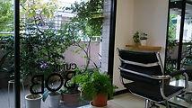 横浜市青葉区あざみ野駅徒歩1分の美容室、カットインボブ