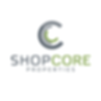shopcore .png