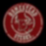 HomesteadSteak_Logo_2019_Final.png
