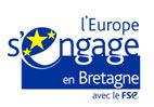 1 Europebretagne.jpg