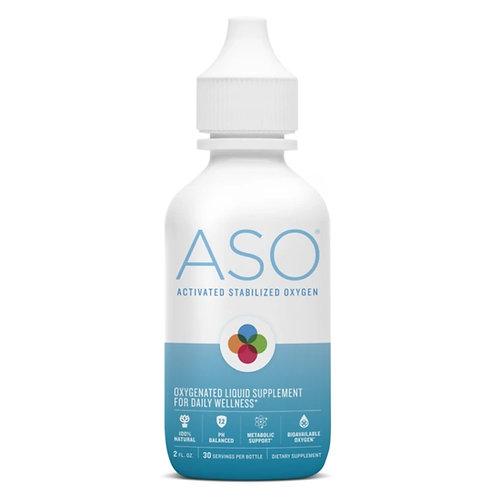 ASO 35% (60ml)