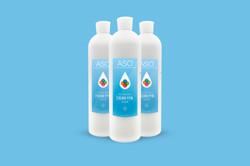 18.ASO Bottles 01