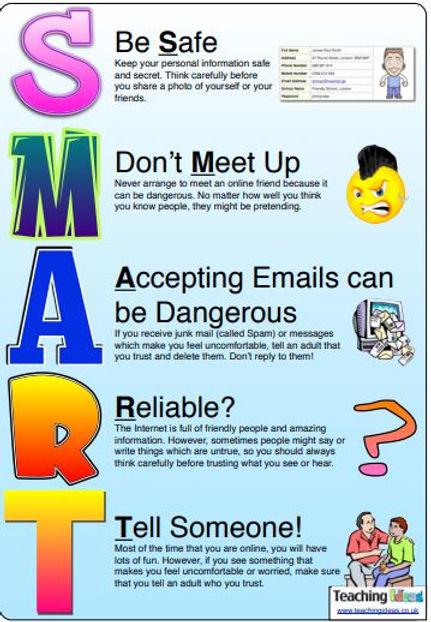 Smart Poster.JPG