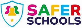 Safer-Schools.jpg