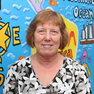 Mrs S Mathews