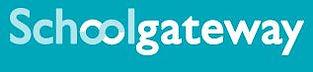 School gateway logo.JPG