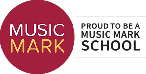 Music mark.png