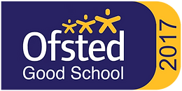 Ofsted 2017 logo.png