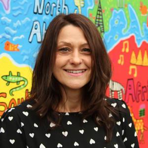 Mrs K Boughton