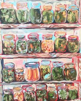 a pickle pantry.jpg
