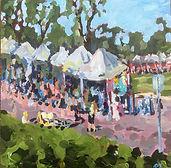 Gagner- At The Fair.jpg