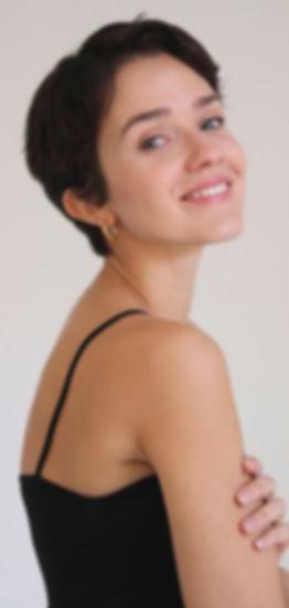 Susanne Karin Moe