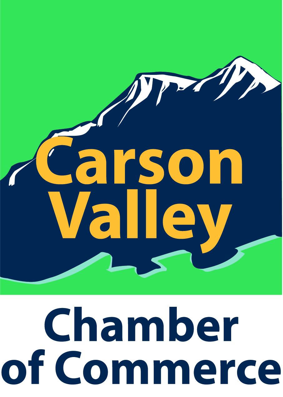 CVChamber_Logo 2012