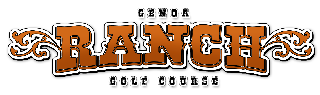 logo_ranch_course (2)_edited