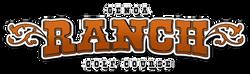 logo_ranch_course (2)_edited