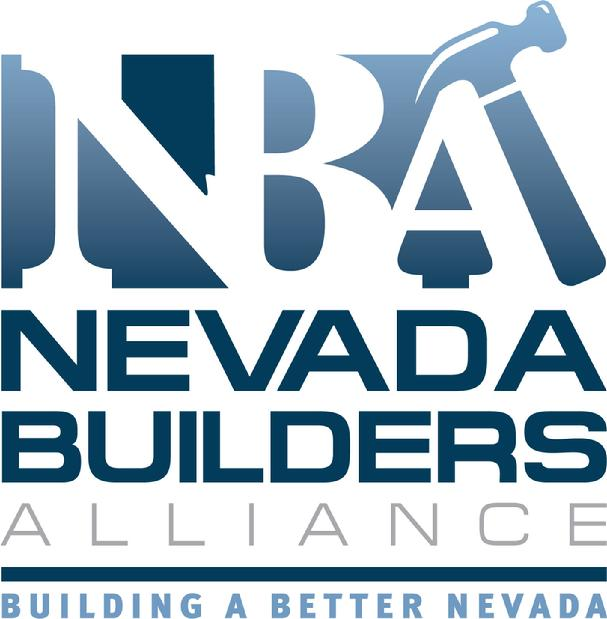 607_Nevada_Builders_Building_a_Better_Nevada_Vertical