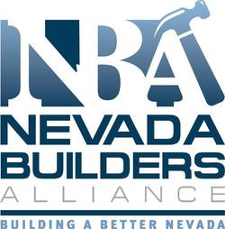 607_Nevada_Builders_Building_a_Better_Nevada_Vertical