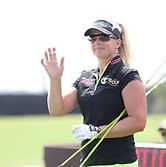 Heather long drive.jpg