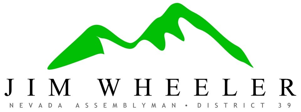 Jim Wheeler logo