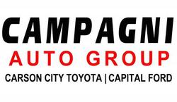 Campagni-Logo-2-dealers-6-8-17