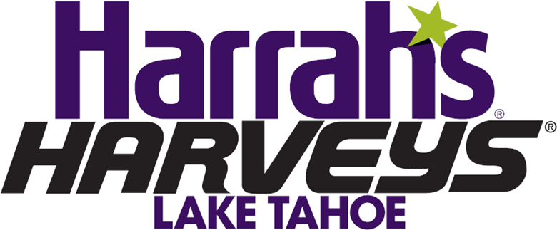Harrah's_and_Harveys_Lake_Tahoe_logo
