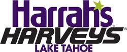Harrah's_and_Harveys_Lake_Tahoe_logo