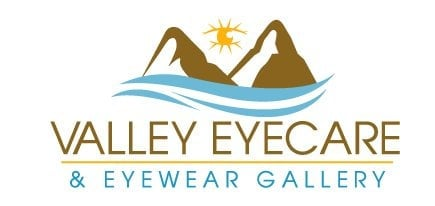 valley eyecare