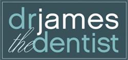 dr james the dentist
