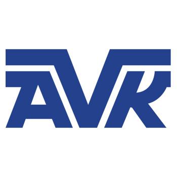 avk-logo