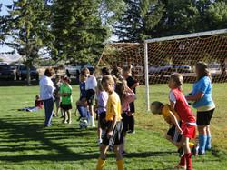 elks soccer shoot lampe park 1
