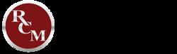 rcm-black-Letters