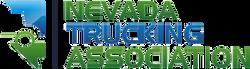 NTA logo-300x83