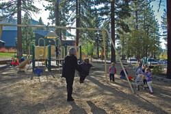 Kahle Park 3
