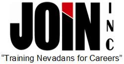 JOIN, Inc. Logo High Definition 7-2015