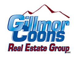 2017 Gillmore-Coons-Real-Estate-Group