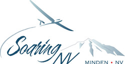SoaringNV logo blue and red copy