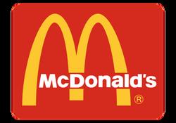 Mcdonalds-logo-png-Transparent